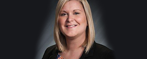 Shelly Browning, CPA